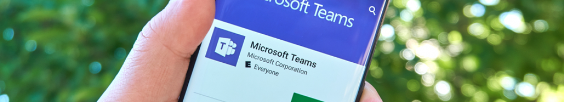 A Comprehensive Guide on Moving Users From Skype To Microsoft Teams