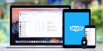 Get Ready, Microsoft to Retire Skype for Business in 2021