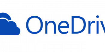 How OneDrive Will Make Your Microsoft Team Migration Easier