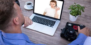 What's Indeed New in Skype For Business in 2019: A Deeper Look