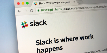 MS Teams to Slack Channels Synchronization – Zapier vs. Mio