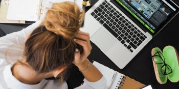 When Less is More: Slack and Microsoft Teams Combat Collaboration Burnout