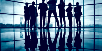 Knowing the Leaders of the Pack: 7 Top Companies in the Unified Communication Space