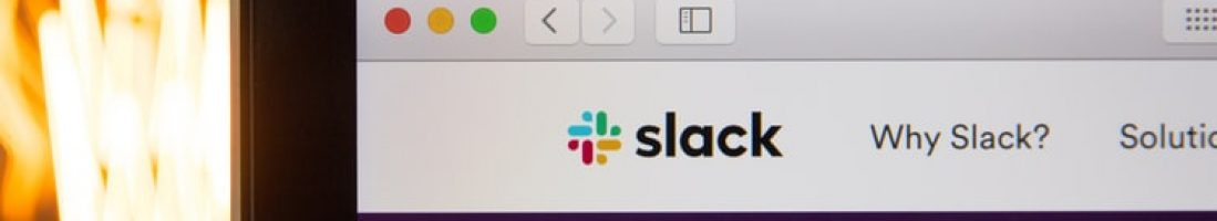 Investors urged to be cautious after Slack's $8.2 million loss