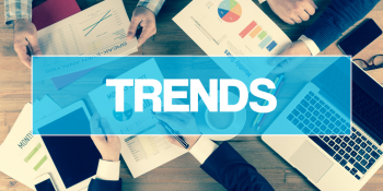 The Future Of Business Communications: The Trends Shaping It