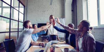 5 Proven Strategies towards Improving Cross Team Collaboration