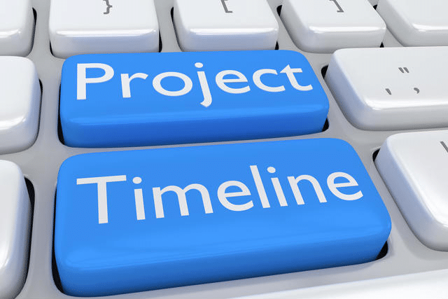 7 Best Timeline Software and Makers to Boost Productivity in 2020