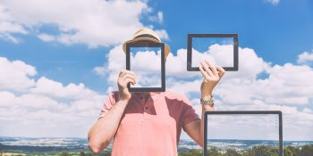 Cloud Computing: 7 Powerful Advantages for Business Communication and Collaboration