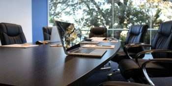 Energizing Businesses and Teams Through Unified Communications
