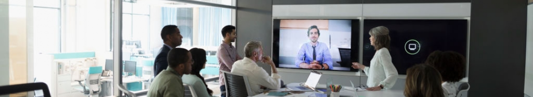 How Unified Communication Will Change The VoIP Industry