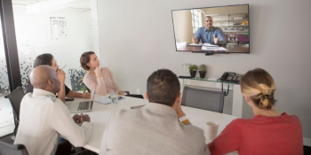 How to Build a High Performing Team in the Era of Unified Communication