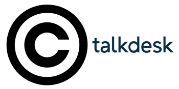 200 Patents in 100 Days: TalkDesk May Be The Next Big UC Brand