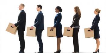 Many UC Professionals May be Job Hunting Early 2020