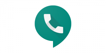 How To Turn Your Smartphone Into a Business Phone With Google Voice