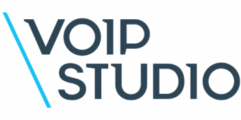 Over 100,000 End Users and Growing, What VoIPstudio is Getting Right