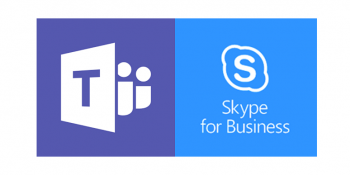 Microsoft Teams to Skype for Business Server Federation is Going Away Soon