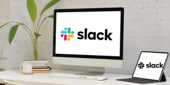 A Guide on Managing Multiple Slack Workspaces and Accounts in 2020
