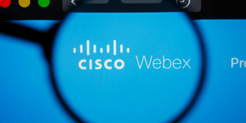 The Best 6 Features of Cisco WebEx