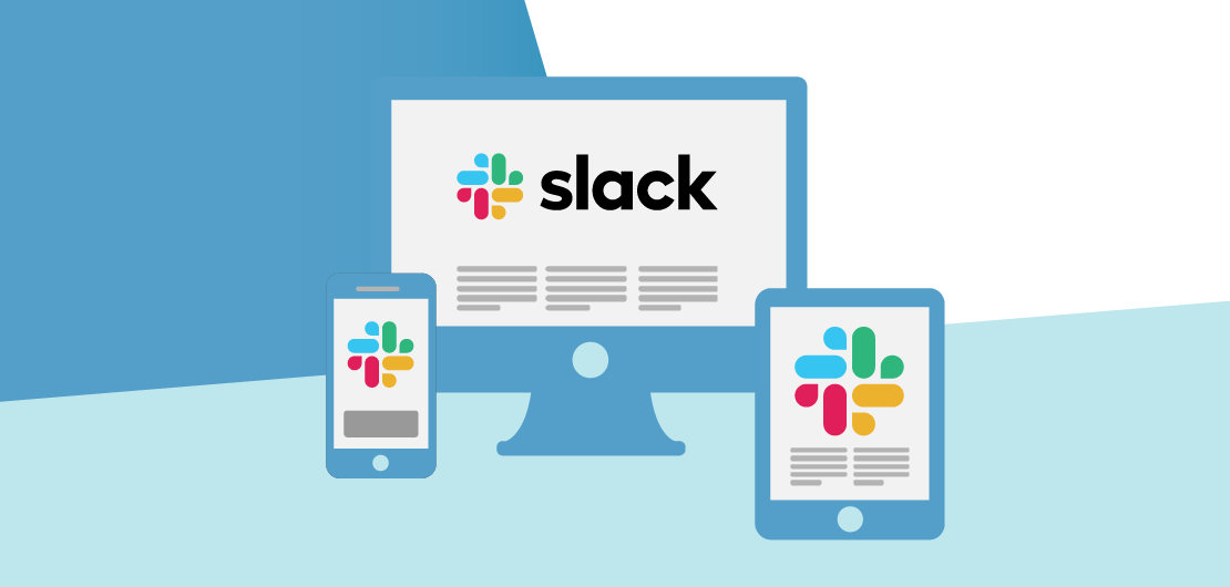 Managing Multiple Slack Workspaces and Accounts