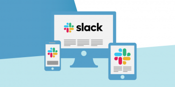 Managing Multiple Slack Workspaces and Accounts in 2020