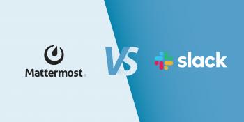 Mattermost vs. Slack: Detailed Comparison 2020
