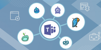 Best Microsoft Teams Plugins and Bots