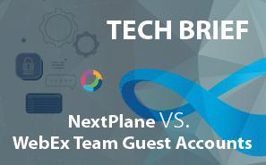 Nextplane Report