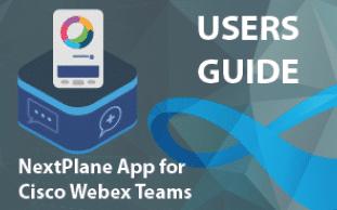 Nextplane User Guide