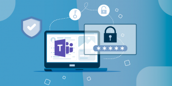 A Quick Guide to Managing Microsoft Teams Apps for Your Organization